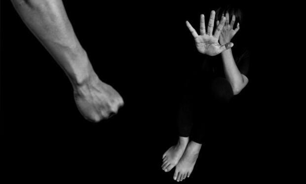 Ailenin Korunması ve Kadına Karşı Şiddetin Önlenmesine Dair Kanun