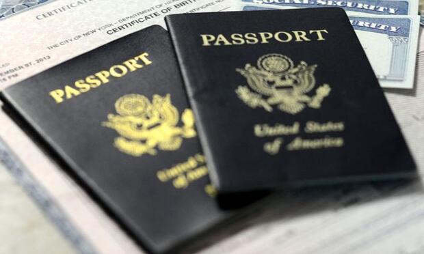 Amerikan Vatandaşı Olan Çocuğun Yasal Hakları Nelerdir?
