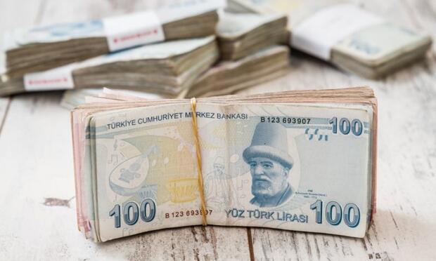 Bağış Adı Altında Talep Edilen Para Yasal Mı