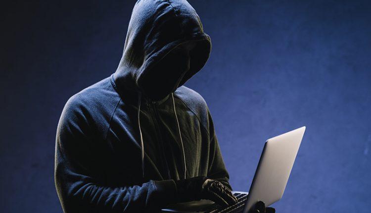 Siber zorbalığa en çok çocuklar maruz kalıyor