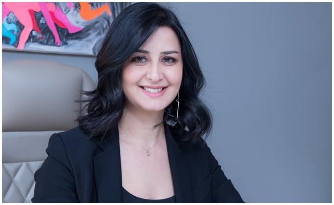 Türkiye'de Telif Hakları Nasıl Korunuyor