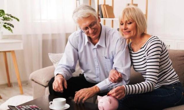 Yurt İçinde ve Yurt Dışında Emekli Olmak