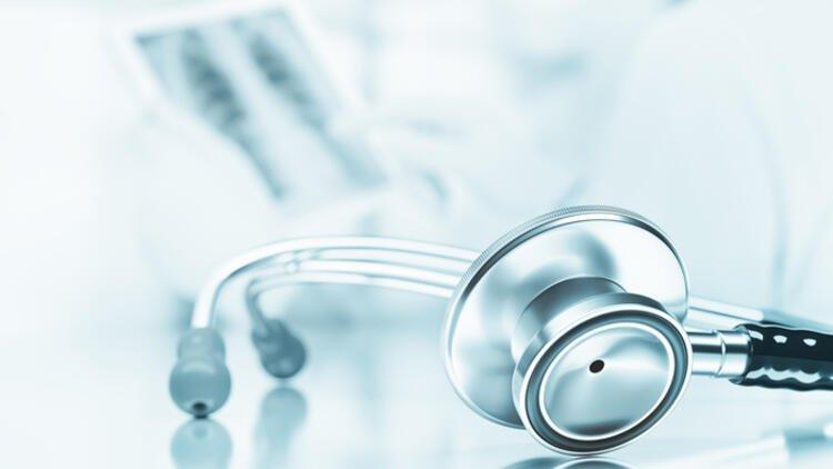 Özel sigorta koronavirüs tedavisini karşılıyor mu